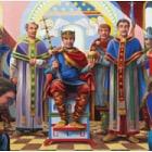 950 Years: Battle of Hastings