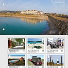 Alderney Scenes