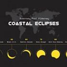 Alderney Coastal Eclipses (PP-S)