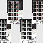 65e Anniversaire du Couronnement de la Reine