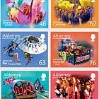 Settimana di Alderney