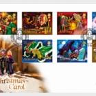 Christmas 2018 - A Christmas Carol