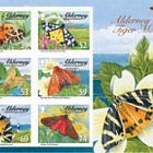 Tiger Moths & Ermines