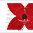 100ème Anniversaire du Jour du Souvenir