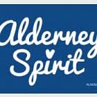 Alderney Spirit