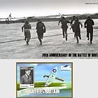 Battle of Britain 70th