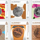 50 Years of Decimalisation