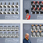 Celebrating The Life Of Prince Philip