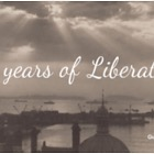 70th Anniversary of Liberation