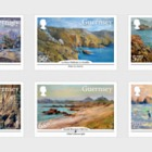 Sepac: Artists of Guernsey