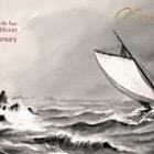 Victor Hugo: The Toilers of the Sea