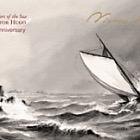 Victor Hugo: The Toilers of the Sea (Prestige Booklet)