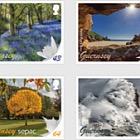 SEPAC: Seasons