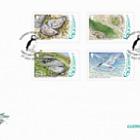 Ramsar Herm