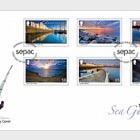 SEPAC 2011 - Sea Guernsey 3