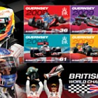 British Formula 1 World Champions (part 2)