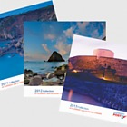 SPECIAL OFFER: Buy Guernsey Year Books 2011, 2012 & 2013 for £125 SAVE 30%!