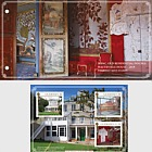 Sepac 2019 - Old Residential Houses - Hauteville House 2019