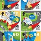 50 Aniversario - Independencia Postal