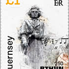 250th Anniversary of Beethoven Part 1