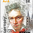 250th Anniversary of Beethoven - Part 2