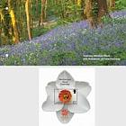 Floral Guernsey- (PP M/S)