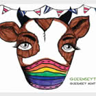 Guernsey Together