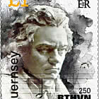 250th Anniversary of Beethoven - Part 4