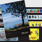 Year Set Folder 2020