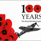 Centenary of the Royal British Legion - Part 2