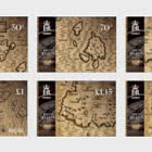 SEPAC 2021 - Mappe Storiche