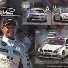 Andy Priaulx -2008