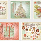 Christmas 2013 - Set Mint