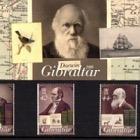 Darwin 200th Anniversary