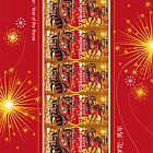 'Year of the Horse'