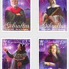 Europa 2009 Astronomia