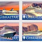 Cruise Ships IV