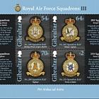 RAF Squadrons III - M/S Mint