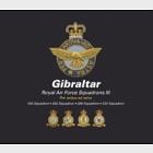 RAF Squadrons III- (PP Set)