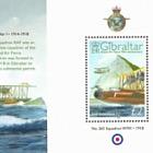 RAF 90th Anniversary