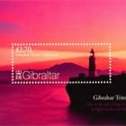 Panoramic Views of Gibraltar