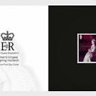 QEII Britain's Longest Reigning Monarch