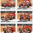 Ferrari Campioni