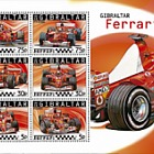 Ferrari 'Champions'