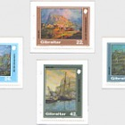 Local Paintings (catalogue price)