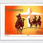 Navidad 1987 (precio de catalogo)