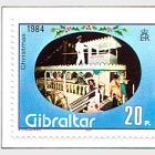 Christmas 1984 (catalogue price)