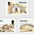 1983 Fortezza a Gibilterra 18 Secolo (prezzo di catalogo)