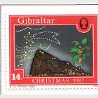 Natale 1982 (prezzo di catalogo)