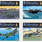 RAF Squadrons IV